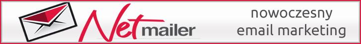 netmailer banner